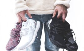 Kith App Giveaway