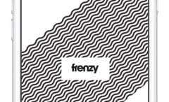 Frenzy Shopping App