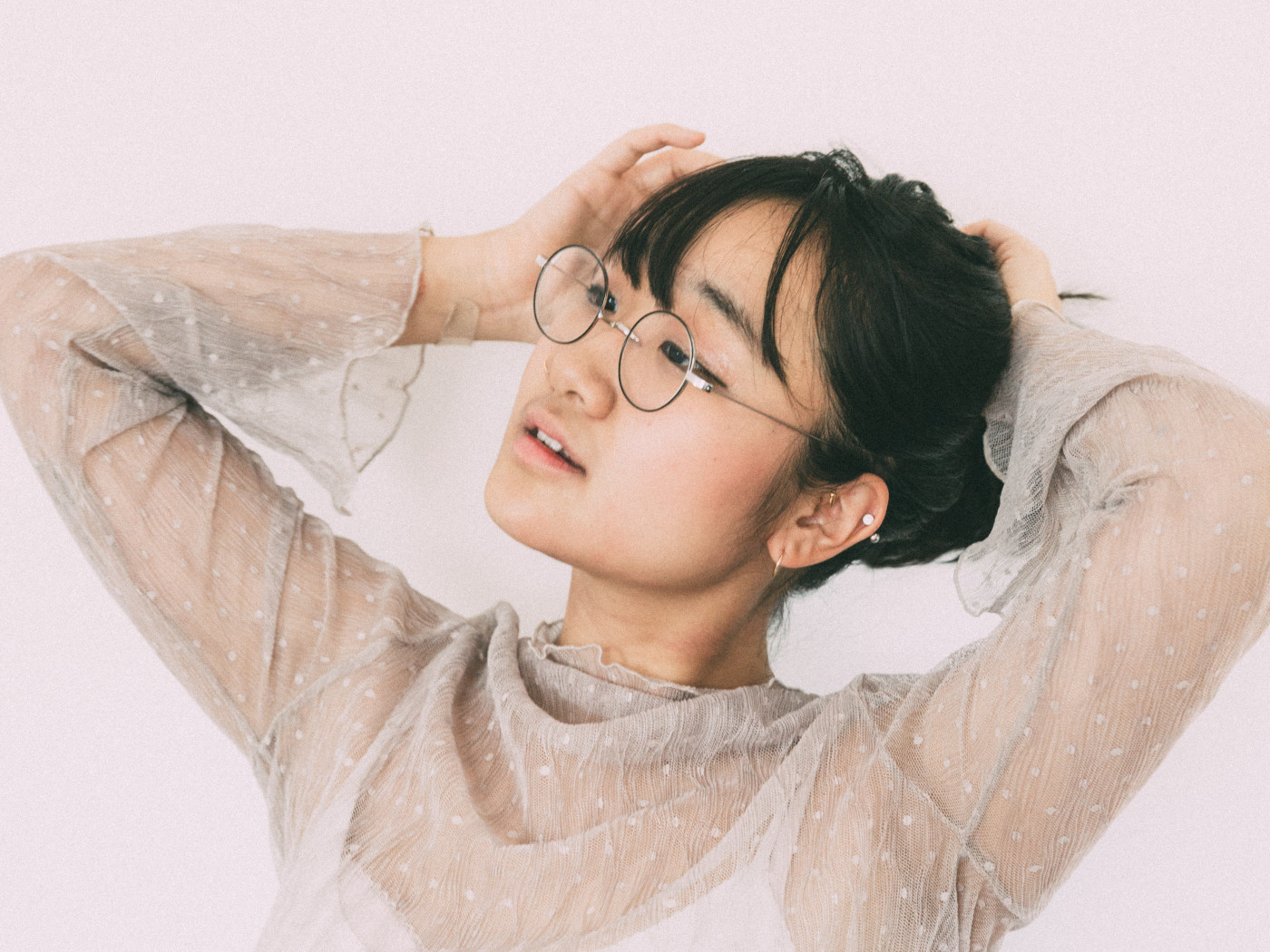 Yaeji Delivers Another Banger With Raingurl Complex Kingdom is a netflix original drama that interests many with an interesting plot and an expensive budget. yaeji delivers another banger with