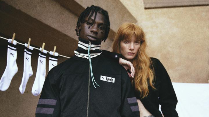 f88e1000 Best Style Releases This Week: Rhude, Bape, John Elliott, Kith, and More