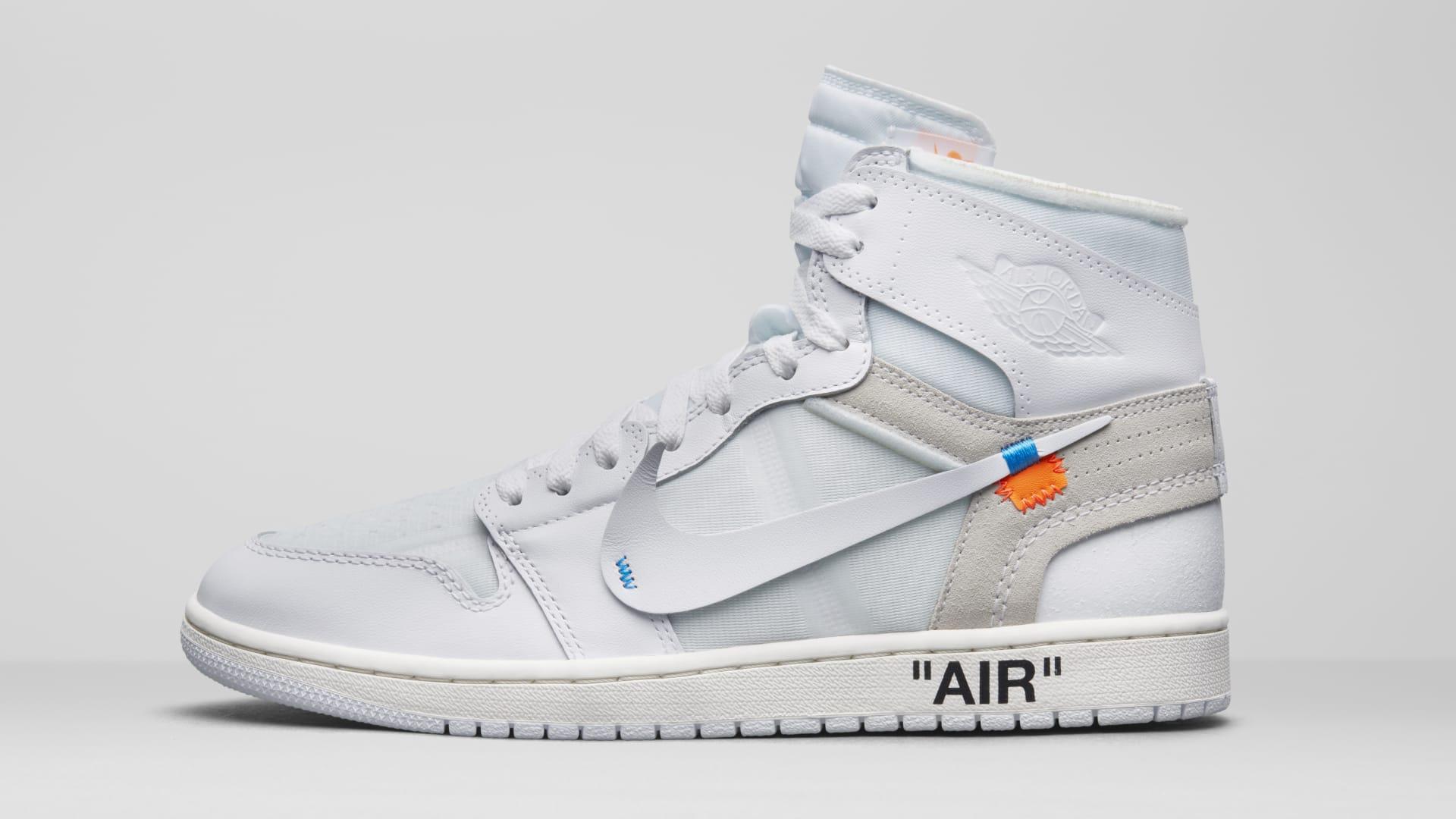 reputable site 024fa 480cf The Best Air Jordans of 2018 | Complex