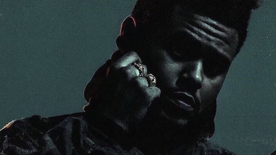 """The Weeknd """"Reminder (Remix)"""" f/ Young Thug and ASAP Rocky"""