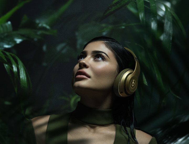 2ccdfb92228 Beats by Dre and Balmain Launch New Headphone Collection | Complex