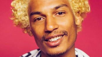 frank-ocean-blonded