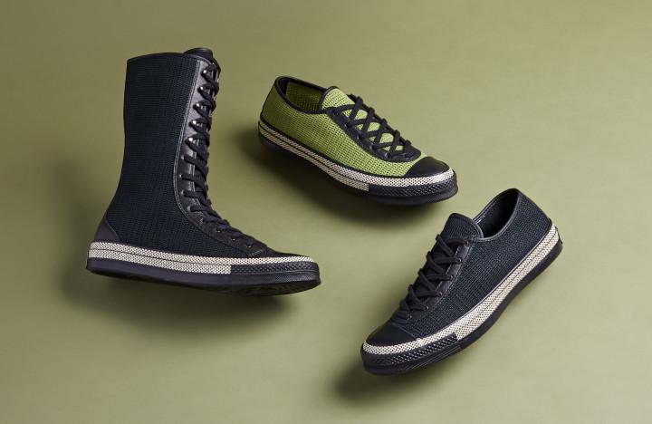 Weekend Sneaker Release Guide 4418   Complex