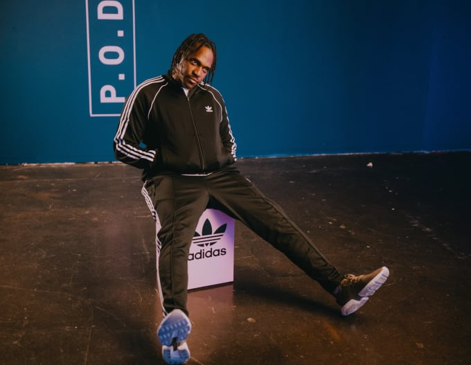 52c86f9bddf783 Interview  Pusha T on Working with adidas and JD