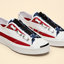 separation shoes c68ac 8e3f1 TakahiroMiyashita TheSoloist. x Converse Jack Purcell  Americana  ...