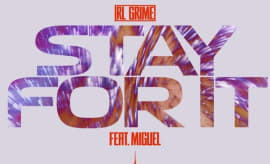 RL Grime stay for it