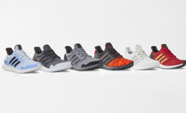 f432bca0cb8  Game of Thrones  x Adidas Ultra Boost Collection