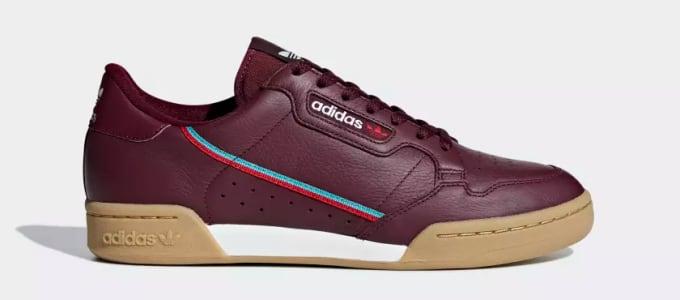 ecafecf68410 Sneaker Release Guide 10 30 18
