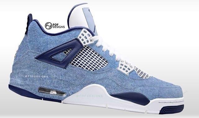 Air Jordan Xi Low Blue Snakeskin Air Jordan Release Dates Guide