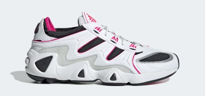 e02b823c29e6a1 Sneaker Release Guide 4 16 19
