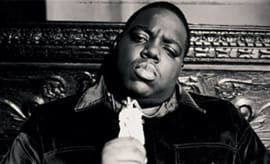 50-things-jay-z-biggie-smalls