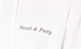 Forever 21 Smart & Pretty