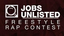 Contest   Complex