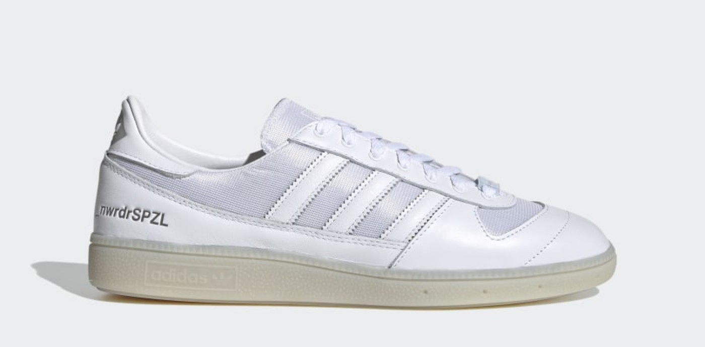 wilsy-spzl-shoes-white-fx1056-01-standard