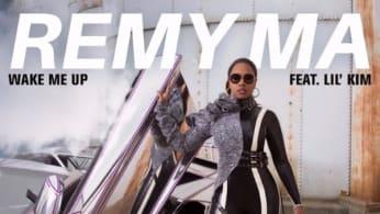 Remy Ma single