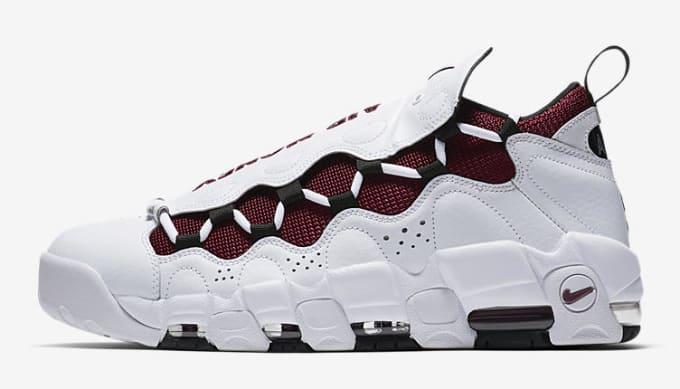 90854ba795a48a Weekend Sneaker Release Guide 2 21 18