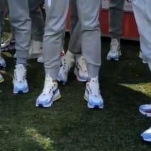 Nike Air Max 720 React
