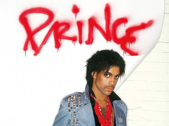 Prince Estate Announces 'Originals' Album Featuring Tracks He Wrote for Other Artists