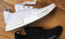 "Adidas NMD_R1 PK ""Japan Boost"" Pack"