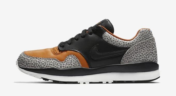 74d23d50af277 Weekend Sneaker Release Guide 3 14 18