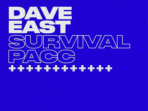 """Dave East Shares """"Everyday"""" f/ Gunna, """"Wanna Be a G"""" f/ Max B"""