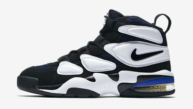 Nike Air Max2 Uptempo OG