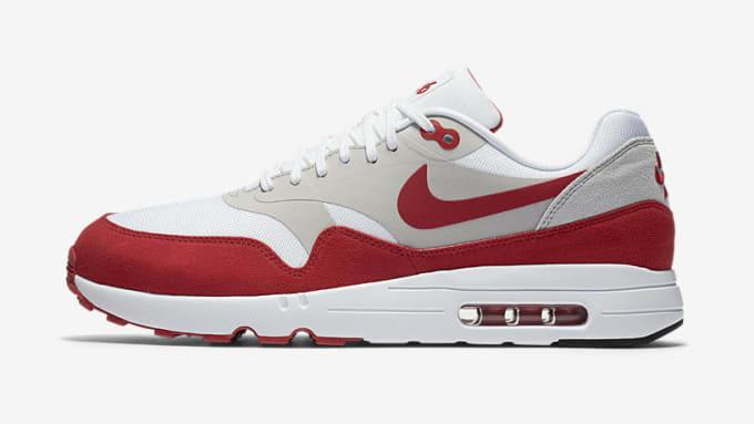 926dc8675a1a9 Nike Air Max 1 Ultra 2.0 LE