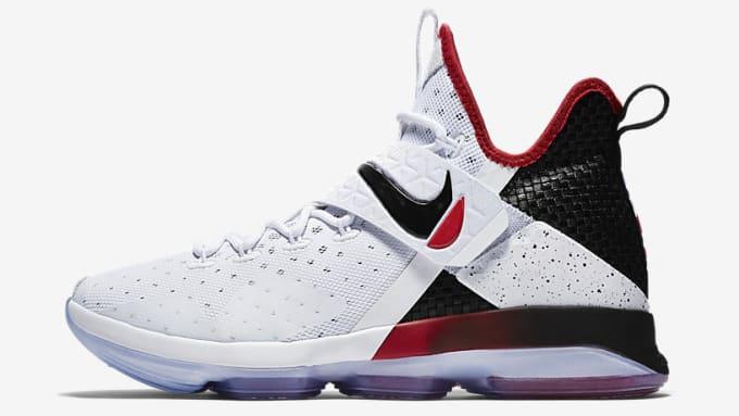 72a077422d47 Nike Basketball