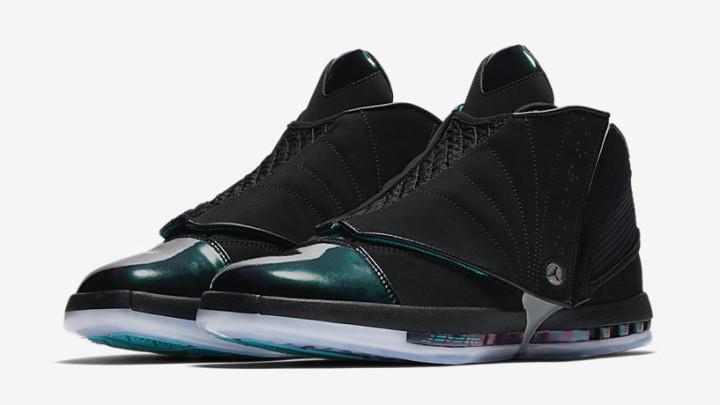 1b065ef949b Sneaker Release Guide 10/19/17 | Complex