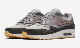 "Nike WMNS Air Max 1 ""Paris"""