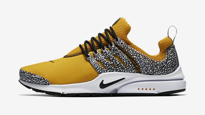 premium selection 6e4a3 44674 Nike Air Presto