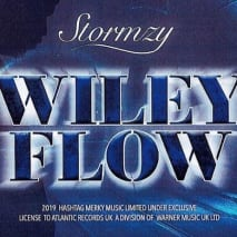 "Stormzy - ""Wiley Flow"""