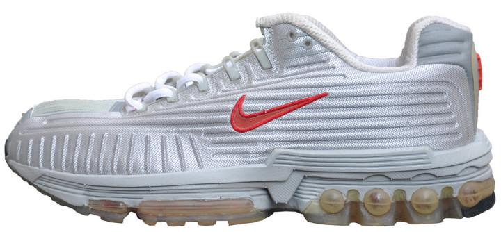 Nike Kobe 9 Elite Low Chaussure de Baskets Pas Cher Pour Homme NoirBlancOr 639045 ID2 1709150023 Chaussures BasketBall Boutique Nike (FR)