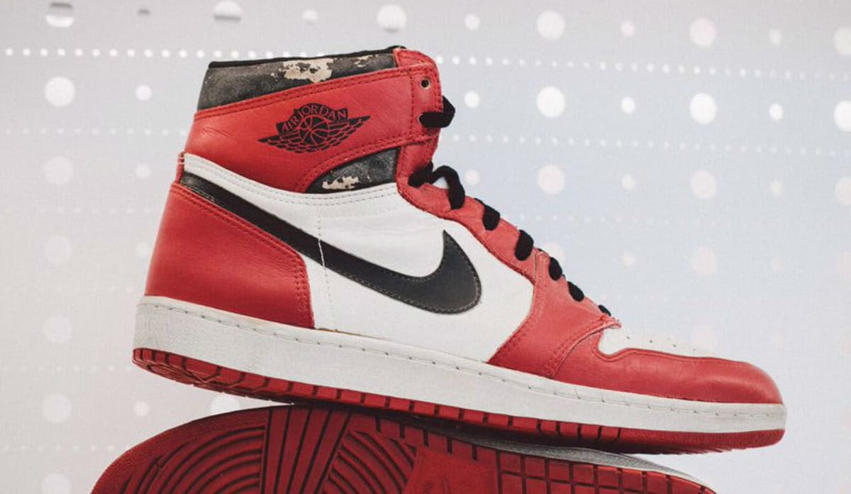 michael jordan footwear nike fuel app