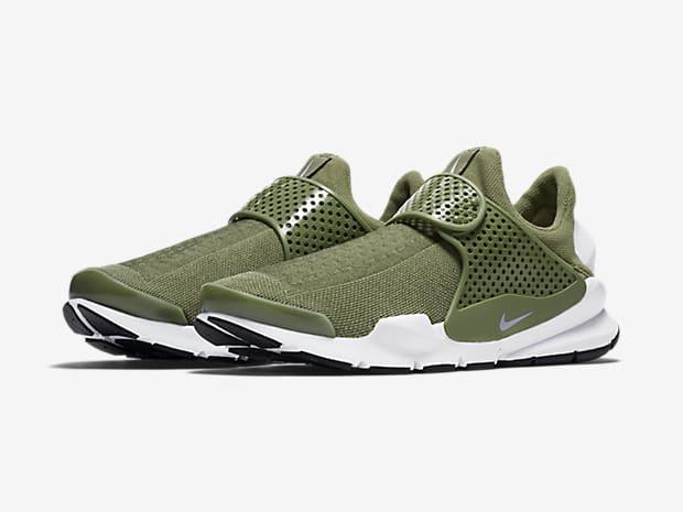 Kelly Green Nike Shoes Womens