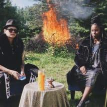 witch-prophet-indigo