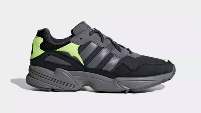 meet 13430 873ba Sneaker Release Guide 10 9 18   Complex
