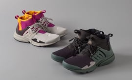 Nike Air Presto Mid SP (1)