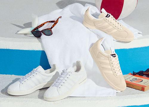 slam jam socialism adidas originals yeezy footwear jobs adidas nmd pk size 11