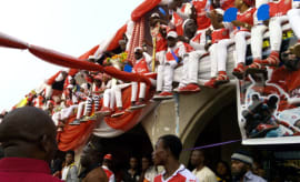 arsenal-day-nigeria