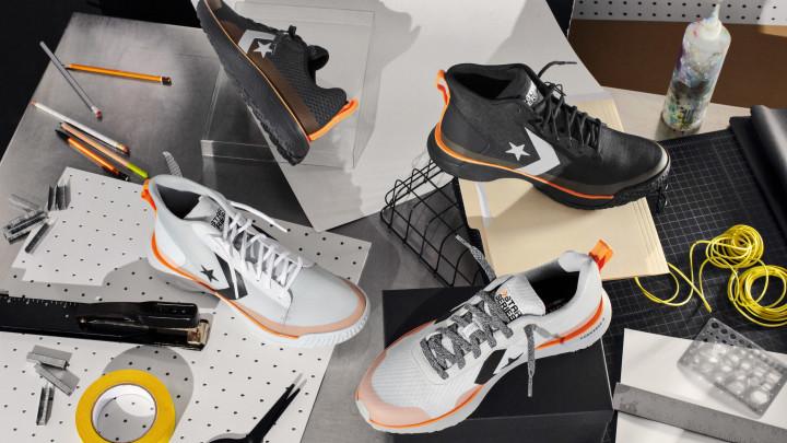 promo code 6930f c0df0 Sneaker Release Guide 5/28/19 | Complex