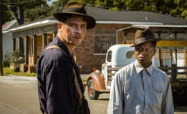mudbound film still 1