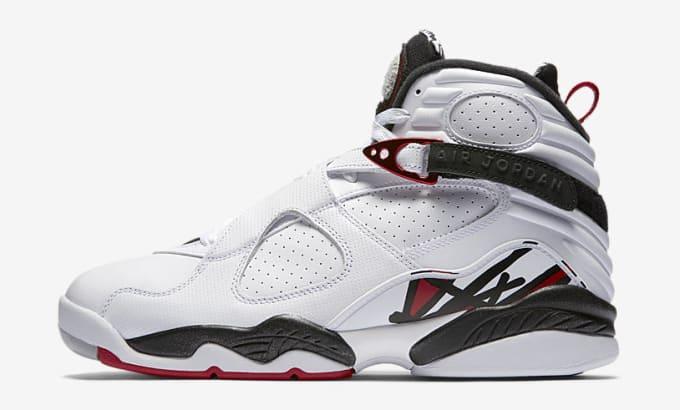 size 40 dc3c2 87310 Air Jordan 8