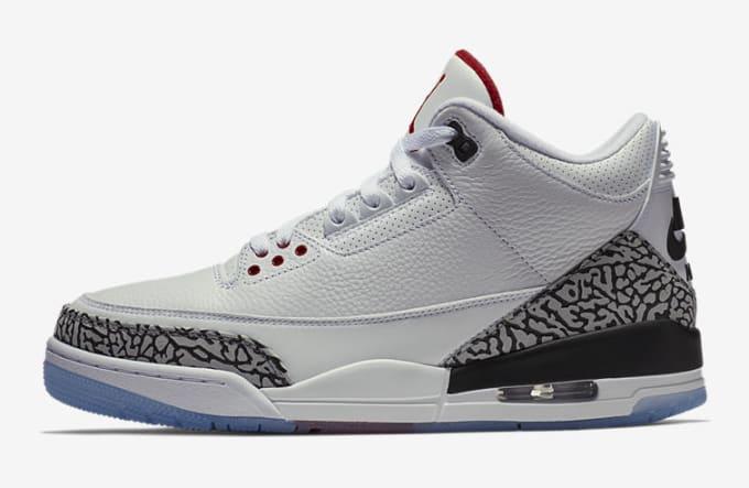 314c83d3969ce8 Weekend Sneaker Release Guide 2 14 18
