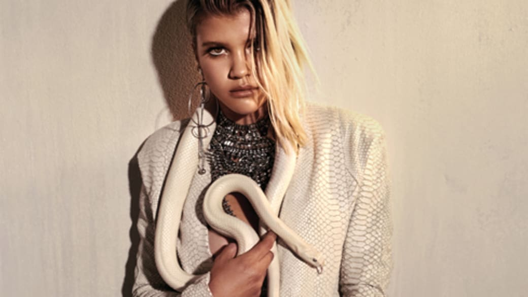 sofia-richie-interview-2016-cover-story