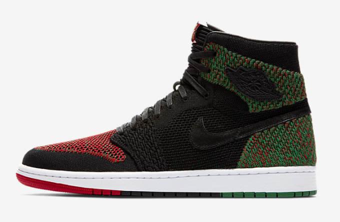 e455a32bf14e Sneaker Release Guide 1 31 18