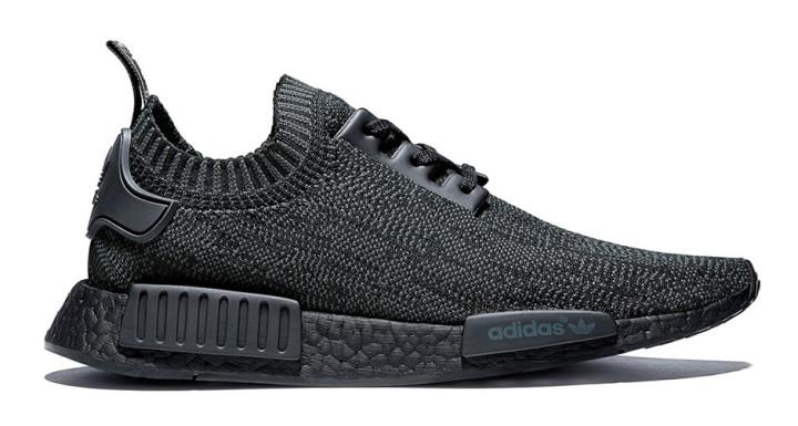 Adidas 2016 NMD Unisex R1 | Adidas Shoes