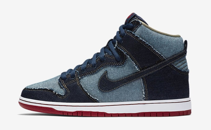 e916bb33c784 10 Nike SB Dunk Deals Available Right Now
